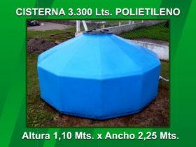 CISTERNA VERTICAL POLIETILENO 3300 LTS_redimensionar