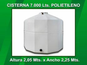 CISTERNA VERTICAL POLIETILENO 7000 LTS_redimensionar