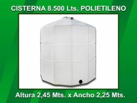 CISTERNA VERTICAL POLIETILENO 8500 LTS_redimensionar