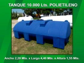 TANQUE 10000 LTS POLIETILENO_redimensionar