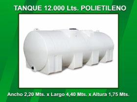 TANQUE 12000 LTS POLIETILENO_redimensionar