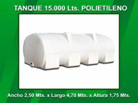 TANQUE 15000 LTS POLIETILENO_redimensionar