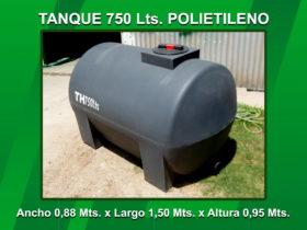 TANQUE 750 LTS POLIETILENO_redimensionar