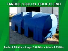 TANQUE 8000 LTS POLIETILENO_redimensionar