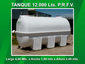 TANQUE CILINDRICO 12000 LTS CON PIES_redimensionar