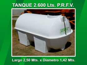 TANQUE CILINDRICO 2600 LTS CON PIES_redimensionar