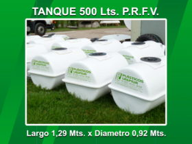 TANQUE CILINDRICO 500 LTS_redimensionar