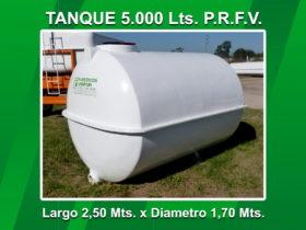 TANQUE CILINDRICO 5000 LTS_redimensionar