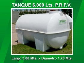 TANQUE CILINDRICO 6000 LTS CON PIES_redimensionar
