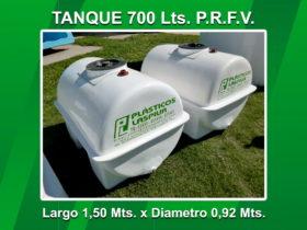TANQUE CILINDRICO 700 LTS CON PIES2_redimensionar