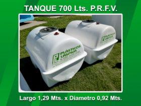 TANQUE CILINDRICO 700 LTS CON PIES_redimensionar