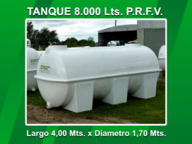 TANQUE CILINDRICO 8000 LTS CON PIES_redimensionar
