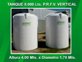 TANQUE CILINDRICO 8000 LTS VERTICAL_redimensionar