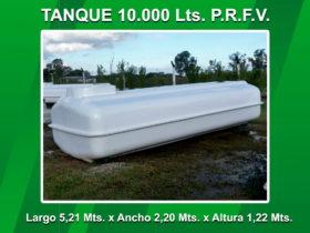TANQUE RECTANGULAR 10000 LTSB_redimensionar