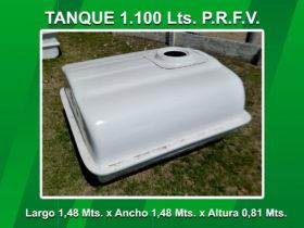 TANQUE RECTANGULAR 1100 LTSB_redimensionar