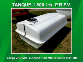 TANQUE RECTANGULAR 1800 LTSB_redimensionar