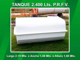TANQUE RECTANGULAR 2400 LTSB_redimensionar