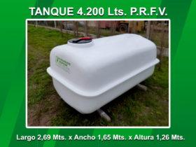 TANQUE RECTANGULAR 4200 LTSB_redimensionar