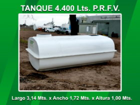 TANQUE RECTANGULAR 4400 LTSB_redimensionar