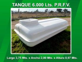 TANQUE RECTANGULAR 6000 LTSB_redimensionar
