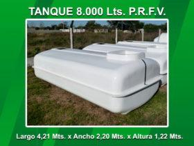 TANQUE RECTANGULAR 8000 LTSB_redimensionar