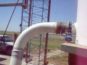 cisterna lavado de tambo2